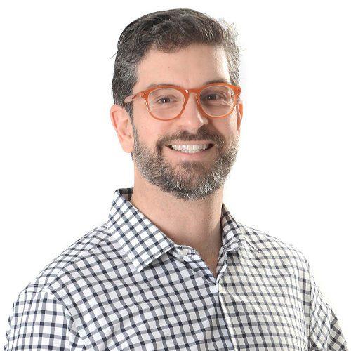 Nick Pavoldi-A-SiP-LMT