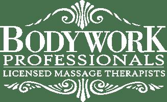 BodyWork Professionals