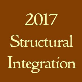 2017-structural-integration