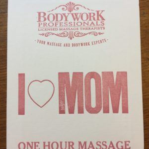 https://bodyworkprofessionals.com/gift/