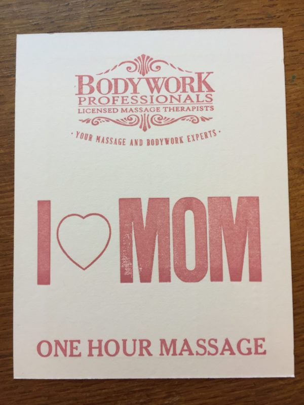https://bodyworkprofessionals.com/gift/