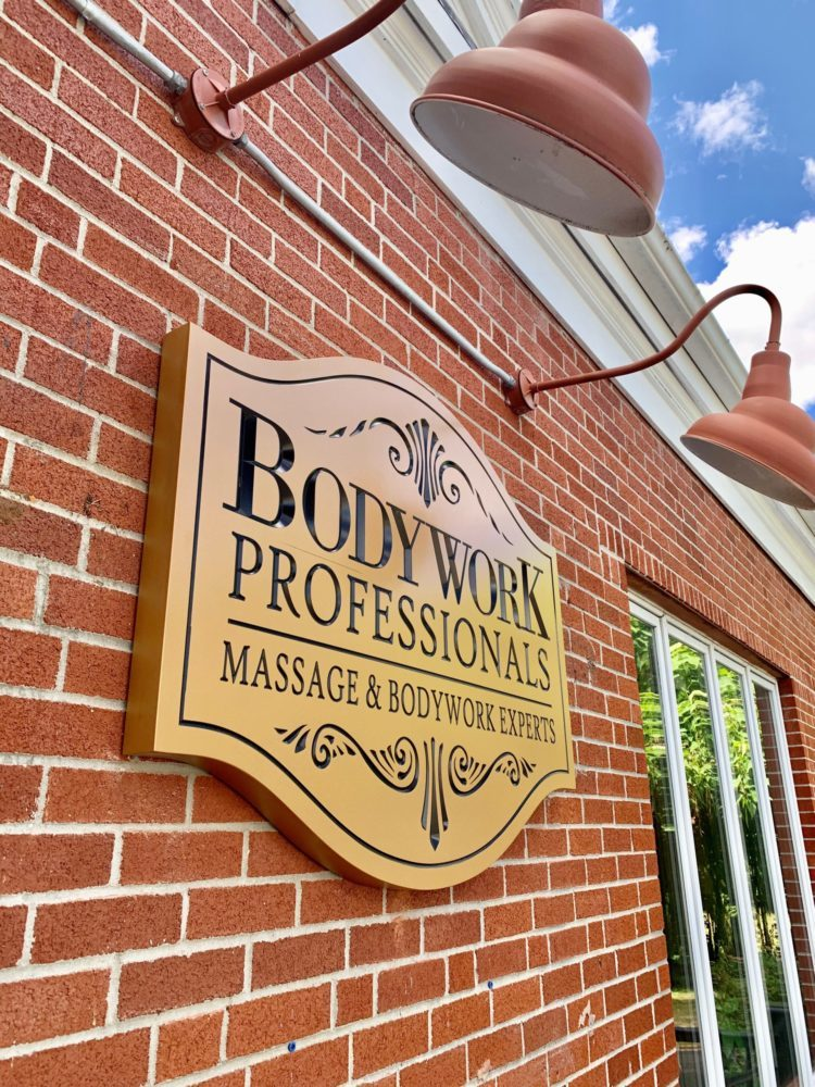 Niskayuna Massage Therapists