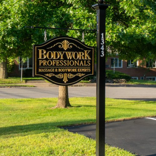 Bodywork Professionals Exteriors and Interiors (7 of 21)