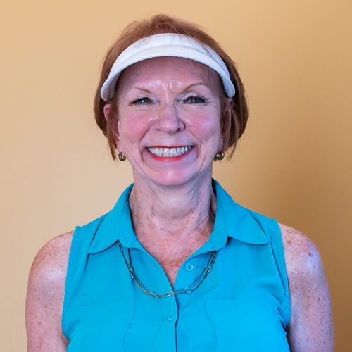 Ev Kauffman - Niskayuna Massage Therapy