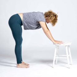 back and hip stretches tips