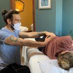Bodywork professionals massage therapy training in the Niskayuna, New York