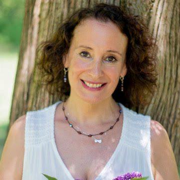 Mary Kuntz L.M.T